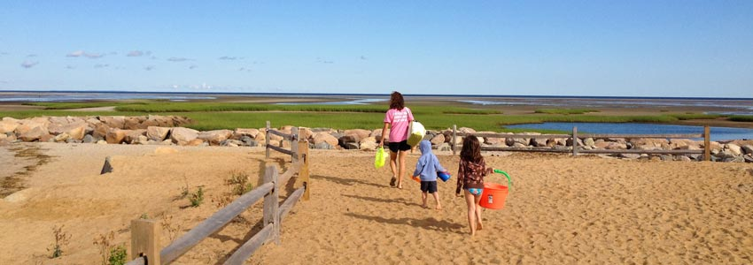 Brewster Beaches And Ponds Parking Hours Feeap